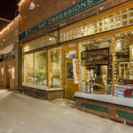 art obsessions art gallery truckee california image