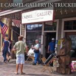carmel gallery truckee image