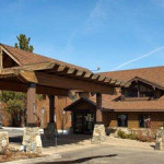 hotel truckee tahoe image for truckee - tahoe lodging website page
