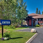 the inn at truckee image for truckee - tahoe lodging website page