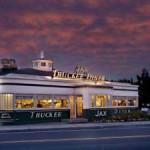 jax truckee diner image