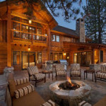 tahoe mountain resorts lodging image for truckee - tahoe lodging website page