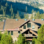 tahoe plumpjack squaw valley inn image for truckee - tahoe lodging website page