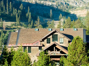 tahoe plumpjack squaw valley inn image