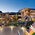 tahoe resort at squaw creek image for truckee - tahoe lodging website page