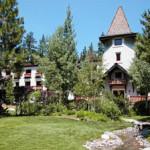 tahoe truckee olympic village inn image for truckee - tahoe lodging website page