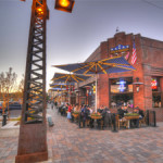 truckee bar of america image