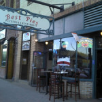truckee best pies new york style pizzeria & restaurant image
