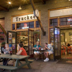 truckee burger me image