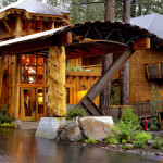 truckee cedar house sport hotel image for truckee - tahoe lodging website page