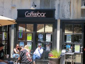 truckee coffeebar image