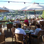 truckee cottonwood restaurant image