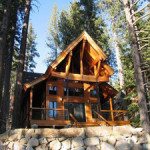 truckee donner lake inn image for truckee - tahoe lodging website page
