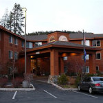 truckee donner lodge image for truckee - tahoe lodging website page