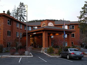 truckee donner lodge image