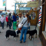 truckee first fridays image