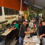 truckee full belly deli image