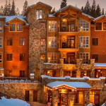 truckee northstar lodge image for truckee - tahoe lodging website page