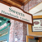 truckee sweets handmade candies image