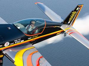truckee tahoe airshow image