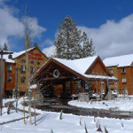 hampton inn and suites tahoe truckee hotel image for truckee - tahoe lodging website page
