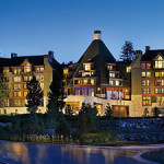 the ritz carlton truckee lake tahoe image for truckee - tahoe lodging website page