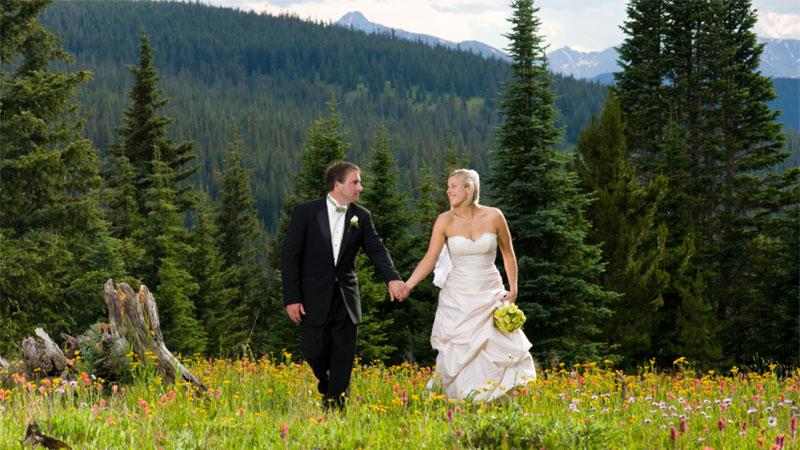 truckee weddings slider
