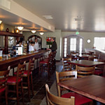 truckee zanos family italian and pizzeria image