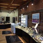 bluestone jewelry truckee image