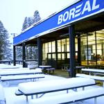 boreal mountain resort lake tahoe image