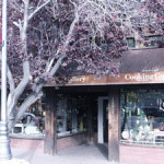 cooking gallery truckee image