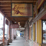 gratitudes gifts & home decor truckee image