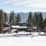 homewood mountain resort lake tahoe image