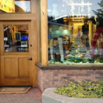 kitsch boutique truckee image