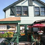 the pour house wine shop truckee image