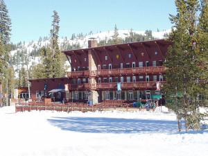 sugar bowl ski resort lake tahoe image