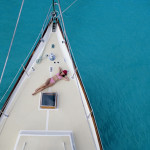 tahoe truckee boating image
