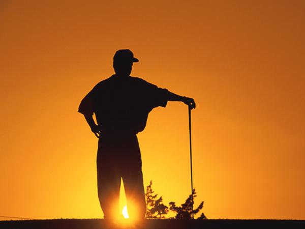tahoe truckee golfing image