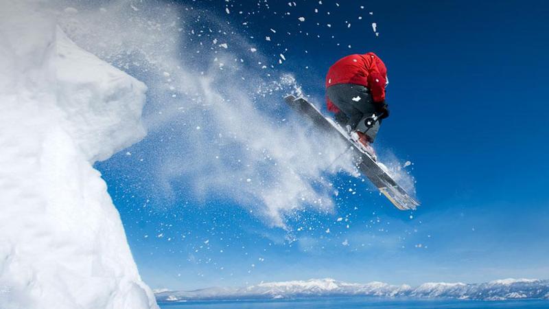 tahoe truckee ski resorts slider