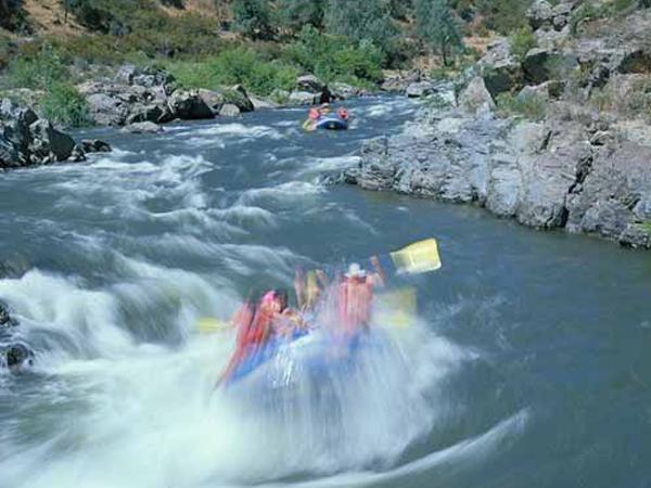 tahoe truckee water sports image