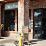 the niche boutique truckee image
