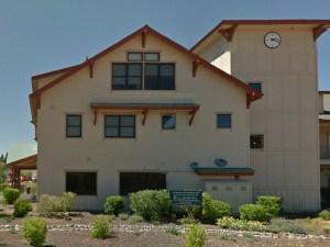 truckee river commercial real estate office image