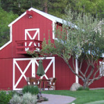 truckee river winery image