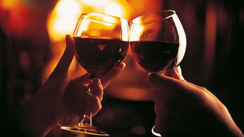 truckee wine tasting slider