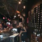 uncorked wine bar truckee image