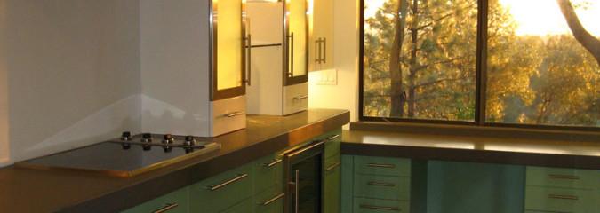 Niccum Designs – Truckee Tahoe CabinetMaker