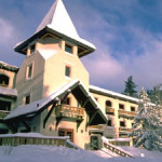sell-my-timeshare-now image  for truckee - tahoe lodging website page