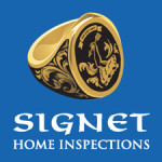 signet home inspections truckee tahoe home inspections logo