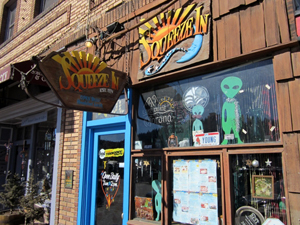 Squeeze In Is A Decades Long Favorite With Truckee Tahoe And Reno Locals Visitors Alike Consistently Voted Best Breakfast Both